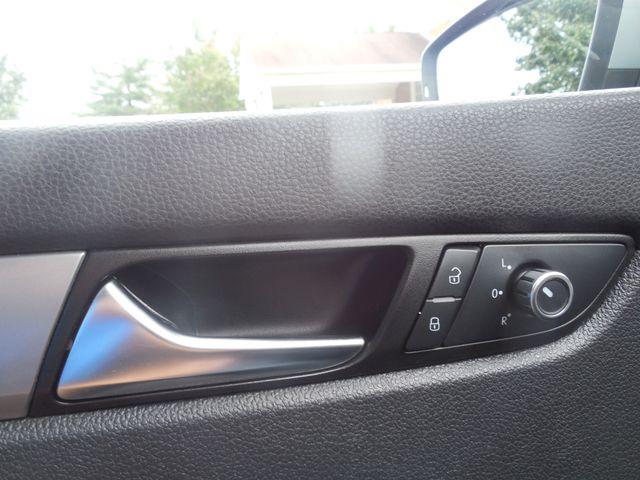 2013 Volkswagen Passat S w/Appearance Leesburg, Virginia 20