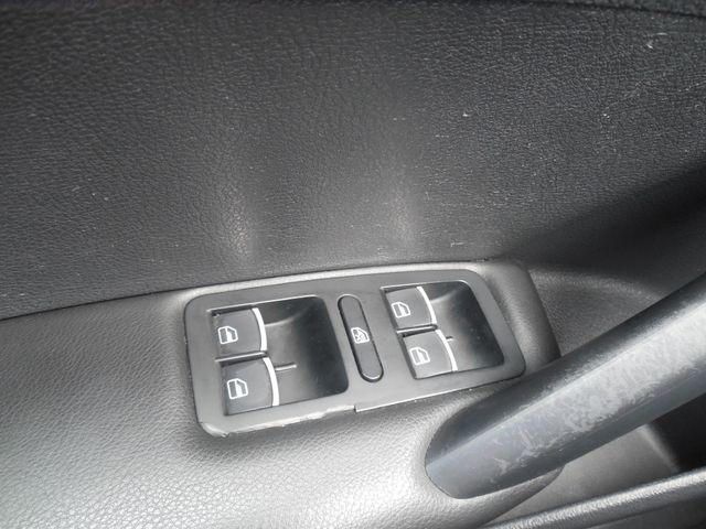 2013 Volkswagen Passat S w/Appearance Leesburg, Virginia 21