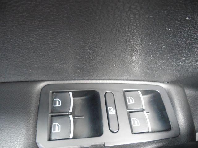 2013 Volkswagen Passat S w/Appearance Leesburg, Virginia 22