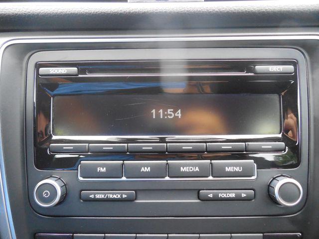 2013 Volkswagen Passat S w/Appearance Leesburg, Virginia 24