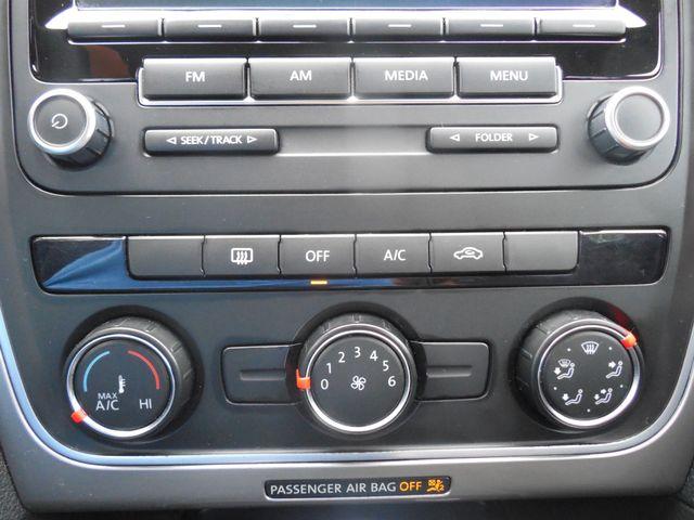 2013 Volkswagen Passat S w/Appearance Leesburg, Virginia 25