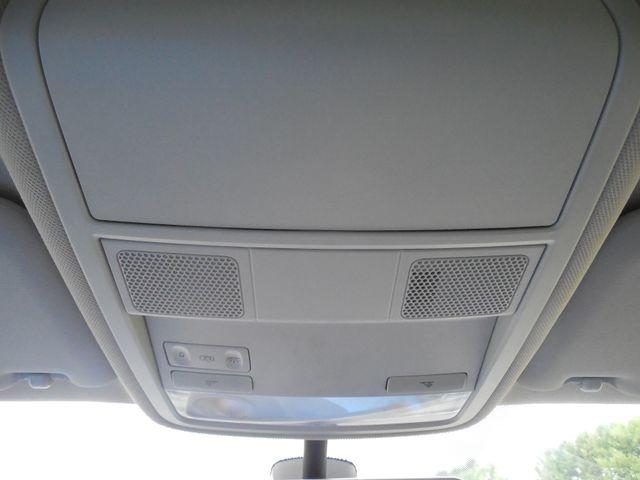 2013 Volkswagen Passat S w/Appearance Leesburg, Virginia 28