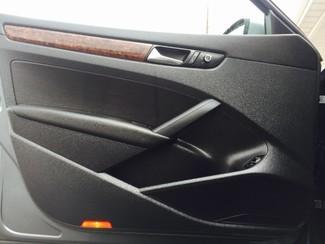 2013 Volkswagen Passat SEL Premium LINDON, UT 10