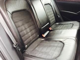 2013 Volkswagen Passat SEL Premium LINDON, UT 20
