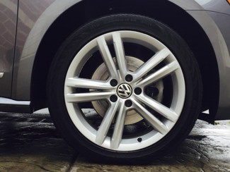 2013 Volkswagen Passat SEL Premium LINDON, UT 23