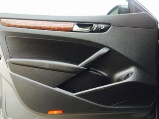2013 Volkswagen Passat SEL LINDON, UT 10