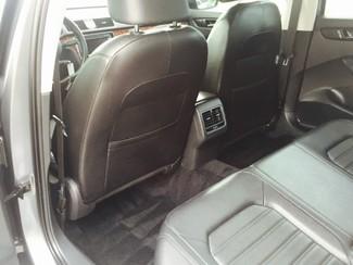 2013 Volkswagen Passat SEL LINDON, UT 11