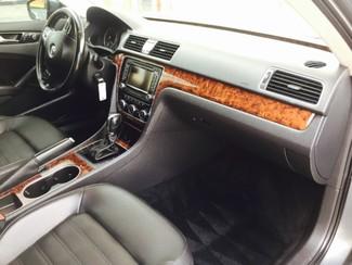 2013 Volkswagen Passat SEL LINDON, UT 16