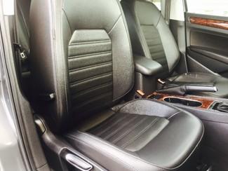 2013 Volkswagen Passat SEL LINDON, UT 17