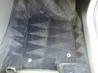 2013 Volkswagen Passat SEL LINDON, UT 18