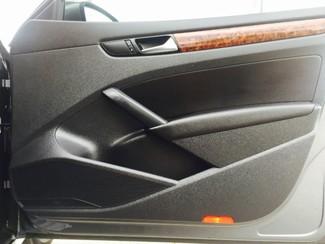 2013 Volkswagen Passat SEL LINDON, UT 19