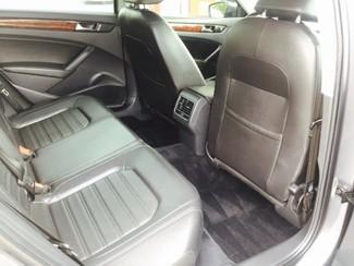 2013 Volkswagen Passat SEL LINDON, UT 20