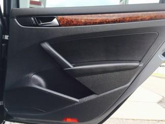 2013 Volkswagen Passat SEL LINDON, UT 23