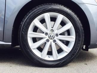 2013 Volkswagen Passat SEL LINDON, UT 6