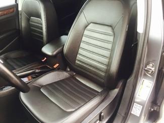 2013 Volkswagen Passat SEL LINDON, UT 8