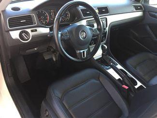 2013 Volkswagen Passat SE LINDON, UT 17