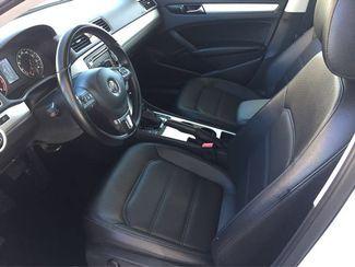 2013 Volkswagen Passat SE LINDON, UT 18