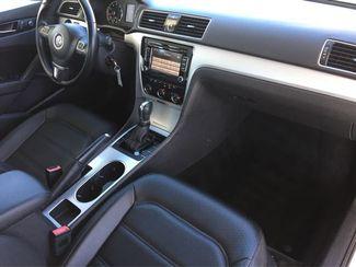 2013 Volkswagen Passat SE LINDON, UT 26