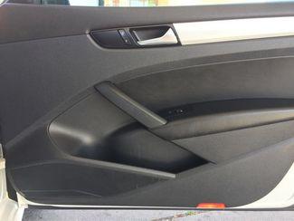 2013 Volkswagen Passat SE LINDON, UT 29