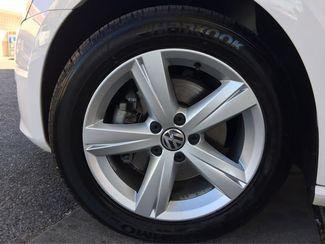 2013 Volkswagen Passat SE LINDON, UT 30