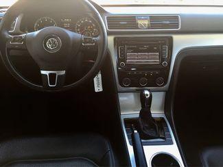 2013 Volkswagen Passat SE w/Sunroof LINDON, UT 19