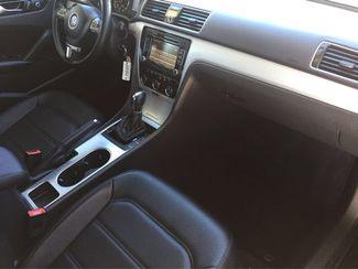 2013 Volkswagen Passat SE w/Sunroof LINDON, UT 26