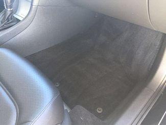 2013 Volkswagen Passat SE w/Sunroof LINDON, UT 28