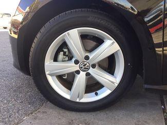 2013 Volkswagen Passat SE w/Sunroof LINDON, UT 30