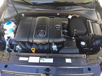 2013 Volkswagen Passat SE w/Sunroof LINDON, UT 33