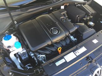 2013 Volkswagen Passat SE w/Sunroof LINDON, UT 34