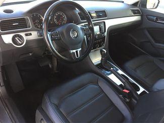 2013 Volkswagen Passat SE w/Sunroof & Nav LINDON, UT 17