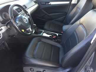 2013 Volkswagen Passat SE w/Sunroof & Nav LINDON, UT 18