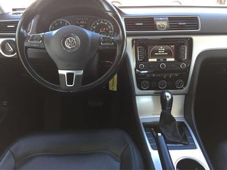 2013 Volkswagen Passat SE w/Sunroof & Nav LINDON, UT 19