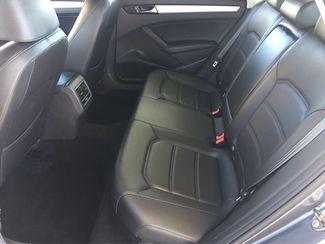 2013 Volkswagen Passat SE w/Sunroof & Nav LINDON, UT 22
