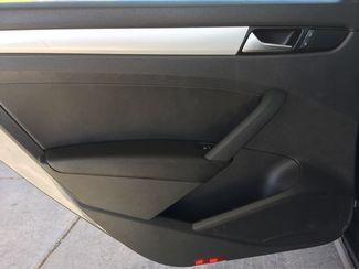 2013 Volkswagen Passat SE w/Sunroof & Nav LINDON, UT 23