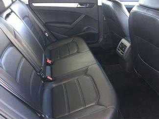 2013 Volkswagen Passat SE w/Sunroof & Nav LINDON, UT 24