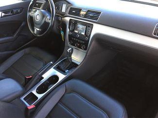 2013 Volkswagen Passat SE w/Sunroof & Nav LINDON, UT 26