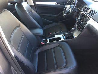 2013 Volkswagen Passat SE w/Sunroof & Nav LINDON, UT 27