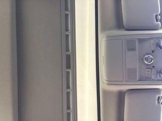 2013 Volkswagen Passat SE w/Sunroof & Nav LINDON, UT 31