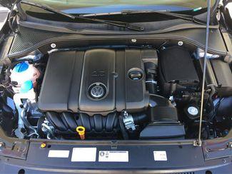 2013 Volkswagen Passat SE w/Sunroof & Nav LINDON, UT 35