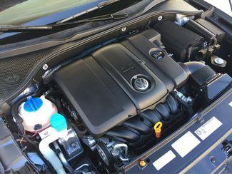 2013 Volkswagen Passat SE w/Sunroof & Nav LINDON, UT 36