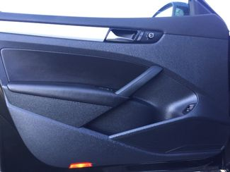 2013 Volkswagen Passat SE w/Sunroof & Nav LINDON, UT 11