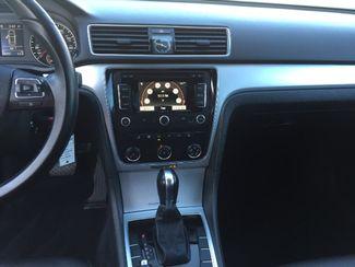 2013 Volkswagen Passat SE w/Sunroof & Nav LINDON, UT 13