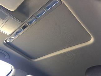 2013 Volkswagen Passat SE w/Sunroof & Nav LINDON, UT 16