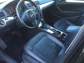 2013 Volkswagen Passat SE w/Sunroof & Nav LINDON, UT 8