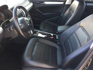 2013 Volkswagen Passat SE w/Sunroof LINDON, UT 18