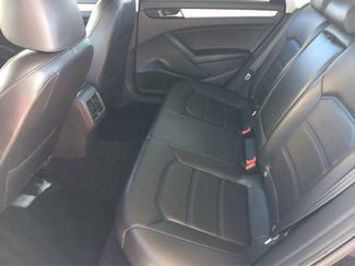 2013 Volkswagen Passat SE w/Sunroof LINDON, UT 22