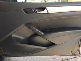 2013 Volkswagen Passat SE w/Sunroof LINDON, UT 29