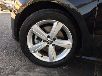 2013 Volkswagen Passat SE w/Sunroof LINDON, UT 32