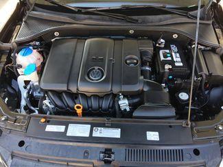 2013 Volkswagen Passat SE w/Sunroof LINDON, UT 35